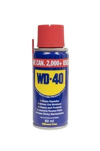 Product Αντισκωριακό Σπρέι WD-40 80ml base image