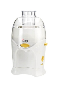 Product Αποχυμωτής 250W Izzy T-0414 base image