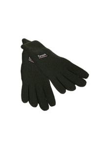 Product Γάντια Με Ισοθερμική Επένδυση JM Thinsulate base image