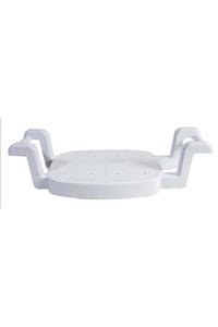 Product Κάθισμα Μπάνιου Πλαστικό base image