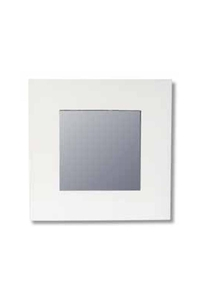 Product Καθρέπτης Σε 2 Χρώμ. base image
