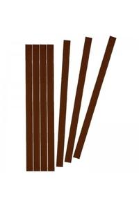 Product Πάνελ Επέκτασης Πτυσσόμενης Πόρτας PVC Καρυδιά base image