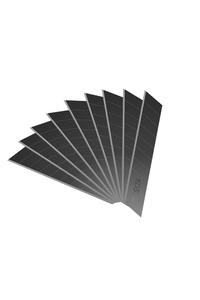 "Product Λεπίδες Φαλτσέτας 10 τεμ. 125x25x0.7mm ""KDS"" base image"
