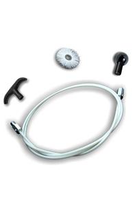Product Τουμπόβουρτσα Πλαστική 3m ø100/120mm base image