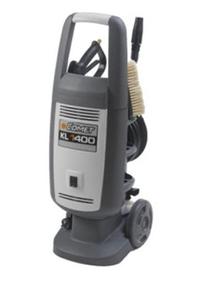 Product Πλυστικό Μηχάνημα COMET ΚL 1400 EXTRA base image