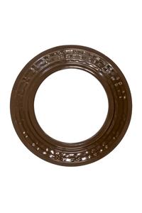 Product Ροζέτα Εμαγιέ Φ12 base image
