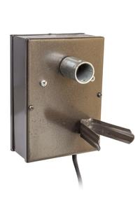 Product Μοτέρ Σούβλας Ρεύματος Κοκορετσιού - Κοντοσουβλιού ΟΕΜ base image