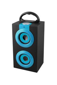Product Ηχείο Bluetooth Σε Διάφορα Χρώμ. ΟΕΜ L-44246 base image