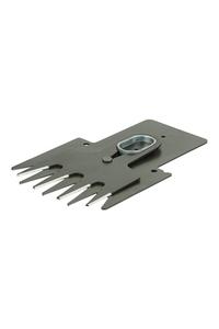 Product Ανταλλακτικές Λεπίδες Bosch Για Κλαδευτήρι Μπορντούρας Επαναφ. base image