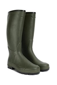 Product Μπότες Με Επένδυση Γούνας Ιταλίας OEM 00415 base image