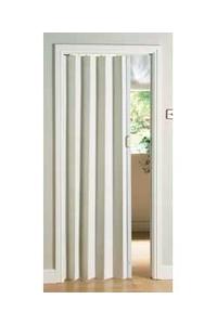 Product Πόρτα Πτυσσόμενη Λευκή base image