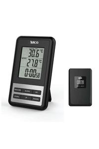 Product Ρολόι Μετεωρολογικός Σταθμός Telco base image