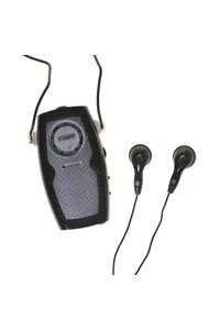 Product Ραδιόφωνο Τσέπης COBY base image
