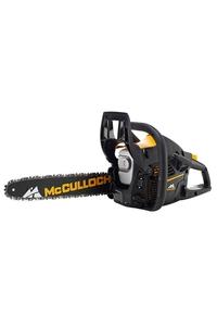 Product Αλυσοπρίονο Βενζίνης 32cc McCulloch CS 380 base image