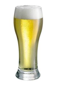 Product Ποτήρια Μπύρας Σετ 3 τεμ. base image