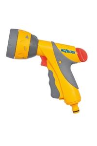 Product Πιστόλι Κήπου Hozelock Multi Spray Plus 2684 base image