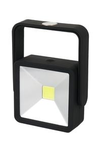 Product Φακός COB LED Marksman 31468 base image