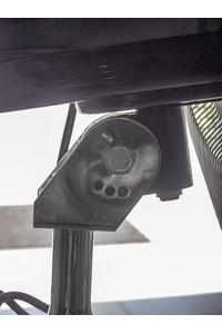 Product Ανεμιστήρας Ορθοστάτης 55cm - 200W GENESIS FS-50 base image
