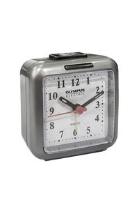 Product Ρολόι Ξυπνητήρι Olympus OL-888 base image