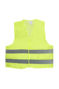 Product Γιλέκο Φωσφοριζέ Κίτρινο OEM base image