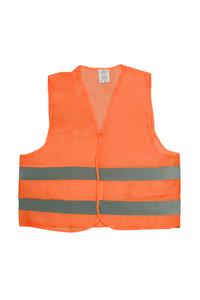 Product Γιλέκο Φωσφοριζέ Πορτοκαλί OEM base image