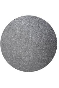Product Γραμματοκιβώτιο Salaria Γκρι Σκούρο 25x31x8cm base image