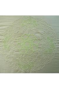 Product Μαξιλάρια Διακοσμητικά 60x60cm base image
