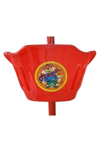 Product Πατίνι Παιδικό Σε 3 Χρώμ. base image