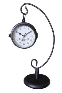 Product Ρολόι Με Βάση base image