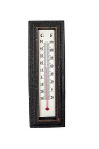 Product Θερμόμετρα Εσωτ. - Εξωτ. Χώρου Σετ 2 τεμ. Elegance 02954 base image