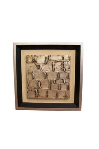 Product Πίνακας 50x50cm base image