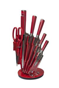 Product Μαχαίρια Με Βάση Σετ 7 τεμ. Alpina 41293 base image