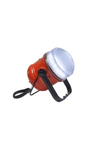 Product Φωτιστικό Κάμπινγκ 48 LED OEM base image