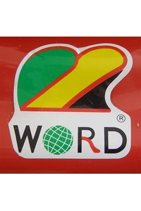 Product Χλοοκοπτική Βενζίνης World 3.75hp 40 Quattro base image