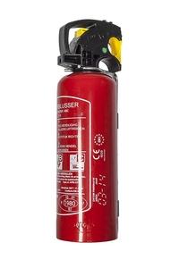 Product Πυροσβεστήρας 1Kg Alpha Protec 002820 base image