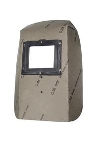 Product Μάσκα Ηλεκτροσυγκόλλησης TBII base image
