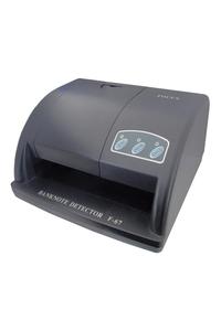 Product Μηχανή Αναγνώρισης Πλαστών Χαρτονομισμάτων base image