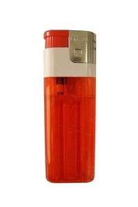 Product Αναπτήρας Γκαζιού 11.5cm Σε 4 Χρώμ. ΟΕΜ base image