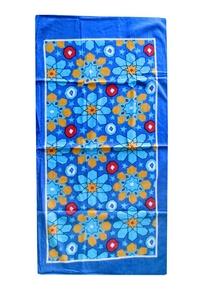 Product Πετσέτα Θαλάσσης Μεσαία Σε Διάφορα Σχέδια OEM base image