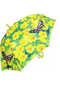 Product Ομπρέλα Παιδική Αυτόματη 10 Χρώμ. OEM 79151 base image