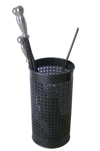 Product Κρεμανταλάς Βαρελάκι 4 Εργαλείων base image
