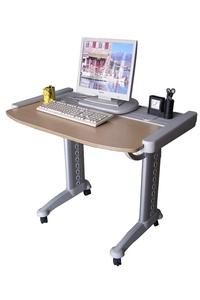 Product Γραφείο Η/Υ 63x98x79cm base image