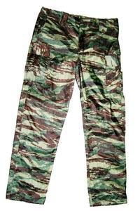 Product Παντελόνι Αδιάβροχο Παραλλαγής Chris 101001 base image