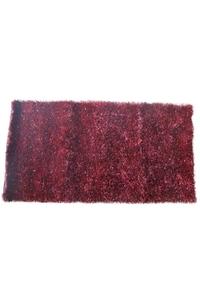 "Product Χαλί Shaggy ""Sunny"" Κόκκινο base image"