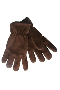 Product Γάντια Φλίς Σε 2 Χρώμ. Thinsulate 8551 base image