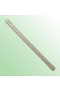 Product Στειλιάρι Κασμά 90cm base image
