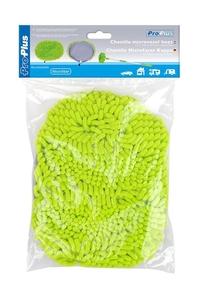 Product Πανάκι Ανταλλακτικό Σενίλ Για Βούρτσα Πλυσίματος ProPlus 150656 base image
