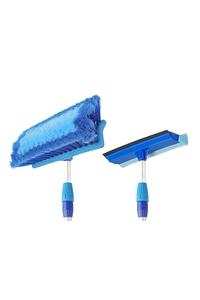 Product Βούρτσα Πλυσίματος 3m Με Τηλεσκοπικό Κοντάρι ProPlus 150678 base image
