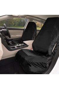 Product Καλύμματα Προστασίας Καθισμάτων Σετ 2 τεμ. ProPlus 221214 base image