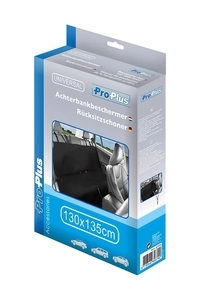 Product Κάλυμμα Προστατευτικό Καθίσματος ProPlus 221215 base image